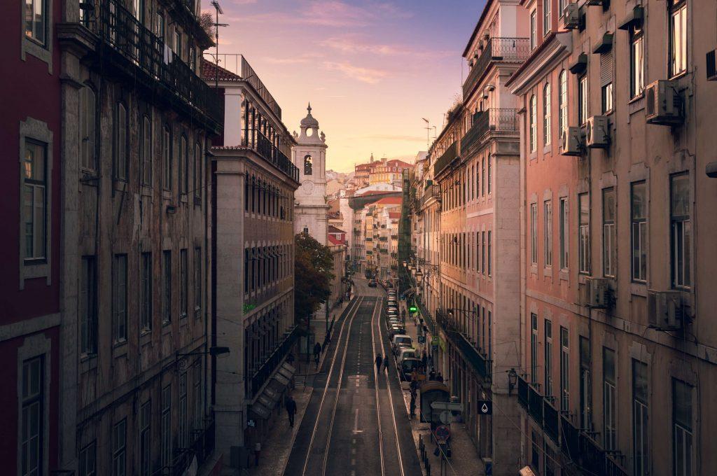 Eighteen21_Lisbon