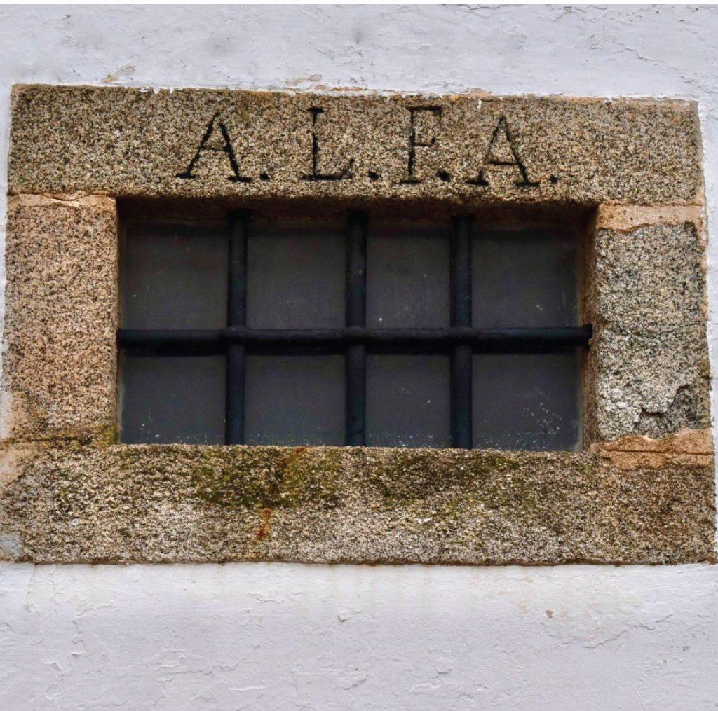 Eighteen21_Portugal_Cano_ALFA_4
